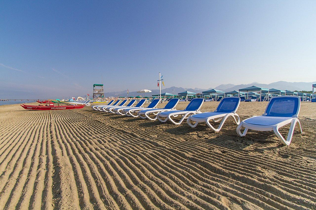 Eventi bagno florida stabilimento balneare marina di - Bagno roma marina di pietrasanta ...